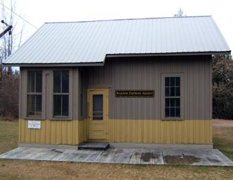 Virutal Tour Of Amberg Museum Complex
